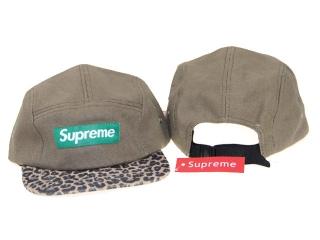 d26bff53 supreme hat eBay - New era hats & cap world, wholesale cheap ...