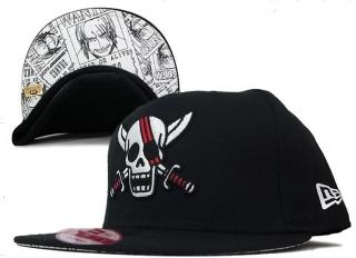 676beb0de5647 Snapback  1 (10) - New era hats   cap world