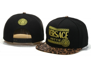 Versace Snapback Hat (8) - New era hats   cap world e5e352c48f2