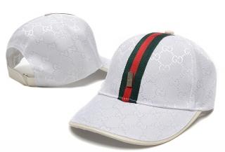 f8c901c311479 Gucci Snapback Hat (9) - New era hats   cap world