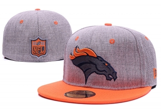 NFL Denver Broncos 59FIFTY Hat (15)
