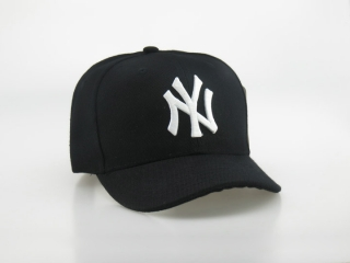 New York Yankees youth snapback Hat (9)