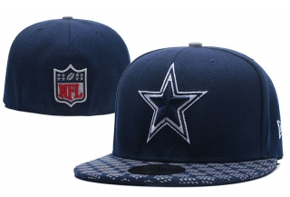 NFL Dallas Cowboys Cap (14)