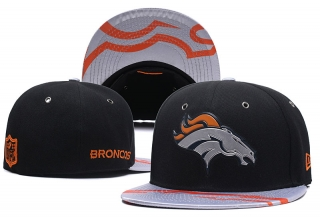 NFL Denver Broncos 59FIFTY Hat (17)
