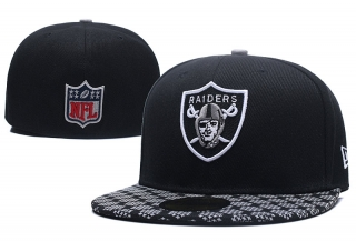 NFL Oakland Raiders Cap (20)