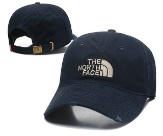 The North Face Snapback Hat (6)