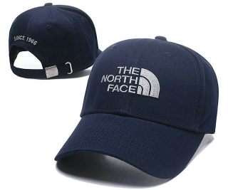 The North Face Snapback Hat (12)