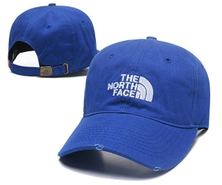 The North Face Snapback Hat (22)