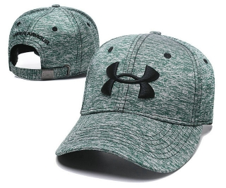 Under Armour Adjustable Hat (37)