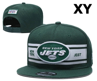 NFL New York Jets Snapback Hat (32)