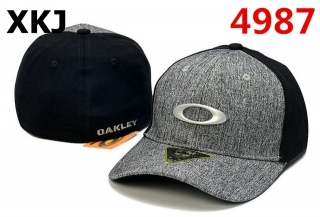 OAKLEY New era 59fifty Hat (7)