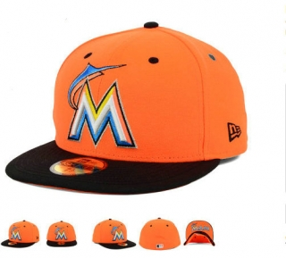 Florida Marlins hat (6)