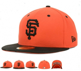 San Francisco Giants hat (64)